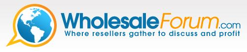 Wholesaleforum - www.wholesaleforum.com