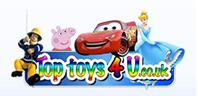 TopToys4U.co.uk