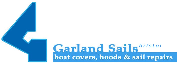 Garland Sails - www.garlandsails.co.uk