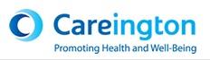 Careington - www1.careington.com