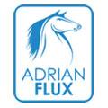 Adrian Flux Caravan Insurance