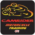 CAMRider.com CBT