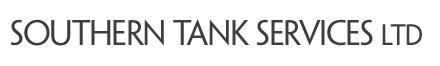 Southern Tank Services Ltd - www.tankservices.co.uk