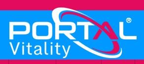 Portal Vitality - www.portalvitality.co.uk