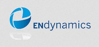 ENdynamics - www.endynamics.co.uk