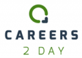 Careers2day - careers2day.com