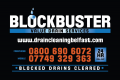 Blockbuster Value Drain Services - www.draincleaningbelfast.com