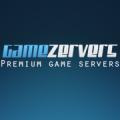 GameZervers.com - www.gamezervers.com