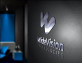 WideVisionTechnologies Ltd - www.widevisiontechnologies.com