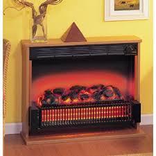 Dimplex Theme Radiant Electric Fire