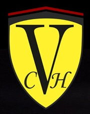 VCH Valeting Chester - www.valetingchester.co.uk