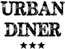 Urban Diner, Richmond