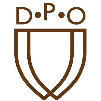 Deed Poll Office - www.deedpolloffice.com