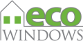 Eco Windows (Scotland) Ltd - www.ecowindowsscotland.co.uk