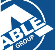 Able Group Plumbing - www.able-group.co.uk