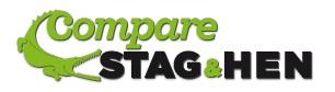 Compare Stag & Hen - www.comparestagandhen.com