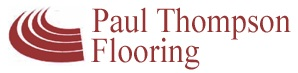 Paul Thompson Flooring - www.paulthompsonflooring.co.uk