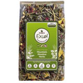 Excel Burgess Dried Herbs