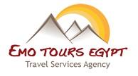 Emo Tours Egypt - www.emotoursegypt.com