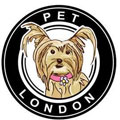 Pet London www.petlondon.net