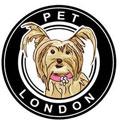 Pet London www.petlondon.net