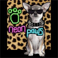 Neon Paws www.neonpaws.co.uk