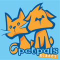 PetPals Pet Insurance www.petpalsdirect.co.uk