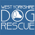 West Yorkshire Dog Rescue, Huddersfield