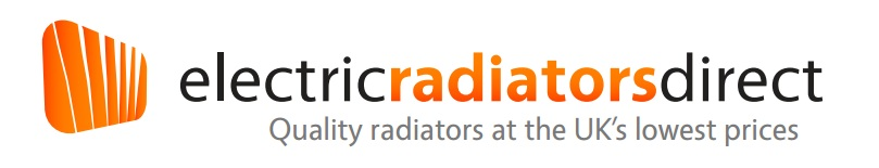 Electric Radiators Direct - www.electricradiatorsdirect.co.uk