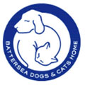 Battersea Dogs & Cats Home www.battersea.org.uk