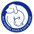 Battersea Dogs & Cats Home www.battersea.org.uk