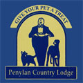 Penylan Country Lodge, Chepstow