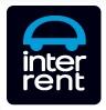 InterRent - www.interrent.com
