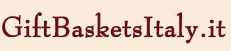 GiftBasketsItaly - www.giftbasketsitaly.it