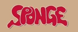 Sponge - www.sponge.co.uk