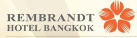 Bangkok, Rembrandt Hotel