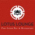 Lotus Lounge Durham