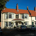 The Bay Horse Hurworth www.thebayhorsehurworth.com