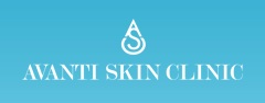 Avanti Skin Clinic - www.avantiskinclinic.co.uk
