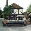 Ye Olde Red Lion Chieveley www.yeolderedlion.com