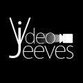 VideoJeeves - www.videojeeves.com