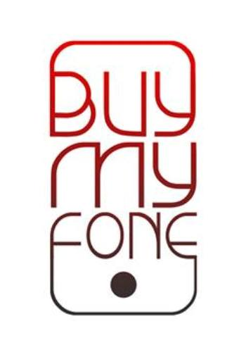 Buy My Fone - www.buymyfone.com