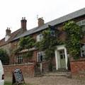 Cowpers Oak, Weston Underwood cowpersoak.co.uk