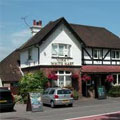 The White Hart Petersfield www.the-whitehart.co.uk