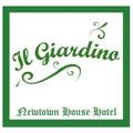 il Giardino, Hayling Island
