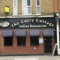 The Curry Cottage of Beckenham www.currycottage.info