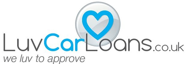Luv Car Loans - www.luvcarloans.co.uk