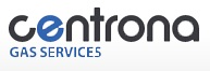 Centrona Gas Services - www.centronagas.co.uk