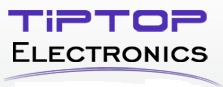 TipTop Electronics - www.tiptopelectronics.co.uk