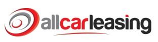 All Car Leasing - www.allcarleasing.co.uk
